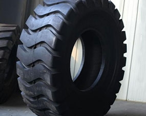 临河挖机轮胎